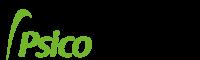 PsicoAVANZA Burgos Logo
